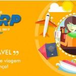 21ª Feira da Avirrp: inscrições para utilizar caravana vão até esta terça-feira (25)!