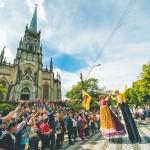 Petrópolis é reconhecida oficialmente como a Capital Estadual da Cerveja