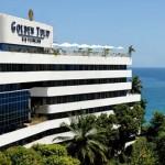 Cade aprova sem restrições aquisição da Accor de 26 hotéis da BHG