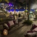 """Casa Grande Hotel Resort & SPA aquece a estação com sua """"Noites de Inverno"""""""
