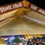 Especial: Festa Junina de São João animou e aqueceu turismo do Nordeste