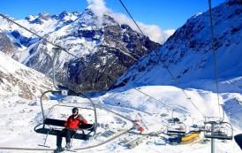 Neve à la Carte – Viramundo e Mundovirado