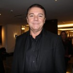 "Eliseu Barros, presidente da ABIH-CE: ""Fortaleza hoje tem 30 mil leitos, hotéis novos, modernos"""