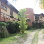 Hotel Vale do Sonho, em Guararema, oferece 'descontão' para os pais