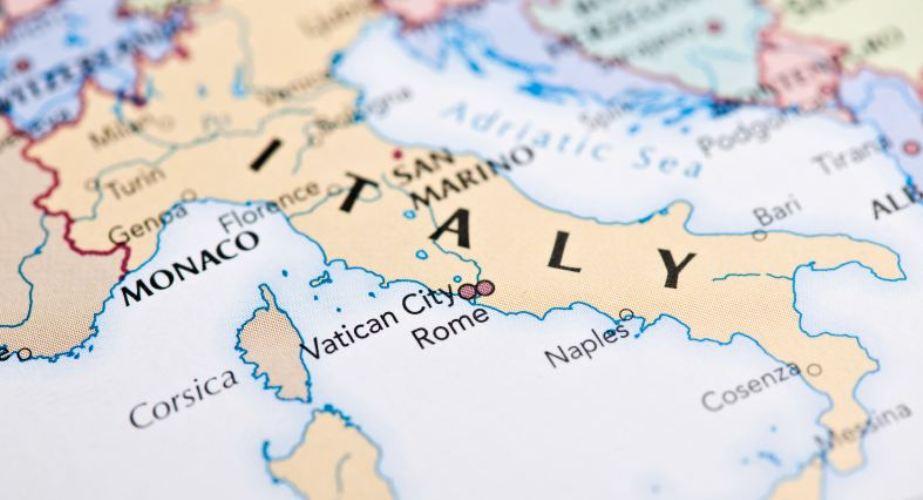 Alitalia aumenta a oferta de assentos nos voos entre o Brasil e Roma