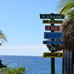 Dia dos Pais na Jamaica: atividades de aventura