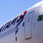 LATAM inicia vendas de passagens da rota internacional Florianópolis-Montevidéu