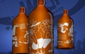 Way Beer traz Growler de 1 litro para os amantes de cerveja