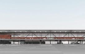 Zurich Airport divulga investimentos e imagens do novo aeroporto de Florianópolis