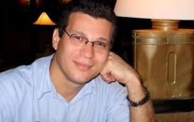 """Ricardo Peixoto, gerente comercial do Portobello Resort & Safári: """"clientes tomam as decisões em cima da hora"""""""
