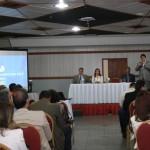 Embratur e Secretaria do Turismo buscam estratégia para atrair novos turistas