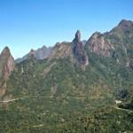 Pesquisa internacional elege Teresópolis (RJ) entre as cidades mais bonitas do Brasil