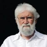 Frase do Dia – Leonardo Boff, teólogo, escritor e professor universitário brasileiro