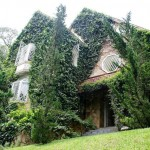 Airbnb aponta Top 10 destinos para as férias de julho no Brasil