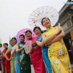 China já movimenta mais de 10% da economia em seu setor turístico