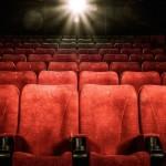 São Paulo recebe festival de cinema latino-americano