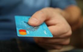 Programa Amigo dá 100% de bônus em transferência de cartões de crédito