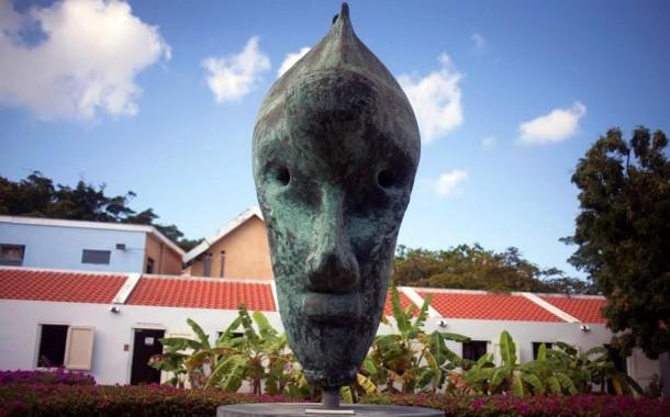 5 Museus para conhecer a história de Curaçao