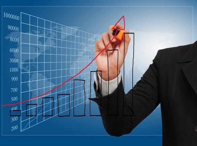 Grupo CVC cresce no 2° trimestre em 3 segmentos diferentes