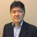 """Gervásio Tanabe, da Abracorp: """"no ambiente corporativo decisão de compra depende muito do perfil da empresa"""""""