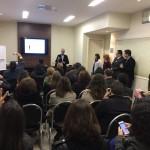 66° Fórum Executivo ABAV –SP discute temática 'Finanças'
