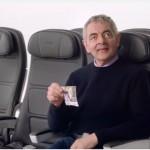 British Airways lançavídeode segurança a bordo comMr Bean e outras estrelas do cinema