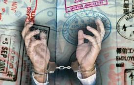 Overstay: um defeito do brasileiro no exterior, principalmente nos EUA