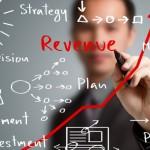 Revenue Management na Hotelaria: Saiba os 8 principais erros