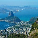 Governo federal decide intervir na segurança do Rio de Janeiro