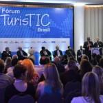 Segunda edição do Fórum TurisTIC Brasil acontecerá na Bahia