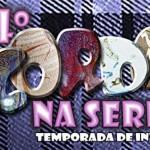 24ª edição do Acordes na Serra acontece durante todo mês