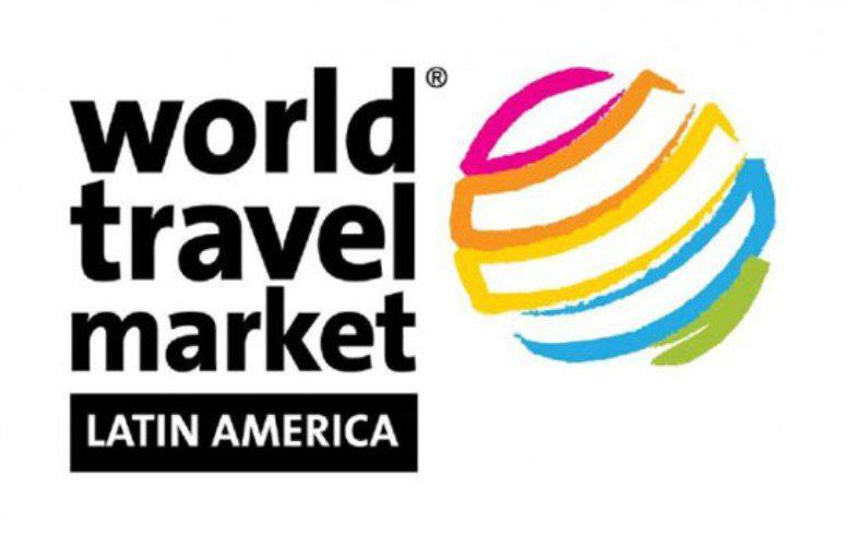 Encontro de Lideranças da WTM Latin America visa aprimorar evento