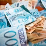 PIB tem crescimento de 1% em 2017 e fecha ano em R$ 6,6 trilhões