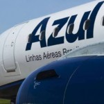 Azul Viagens é nomeada melhor operadora de turismo do Brasil
