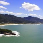 Costa Verde & Mar apresenta novidades na 21ª Avirrp