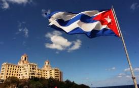 Sanchat Tour lança ferramenta Cuba Online