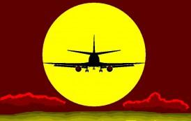 Grupo CVC registra aumento de 12,8% nas vendas de viagem no primeiro semestre