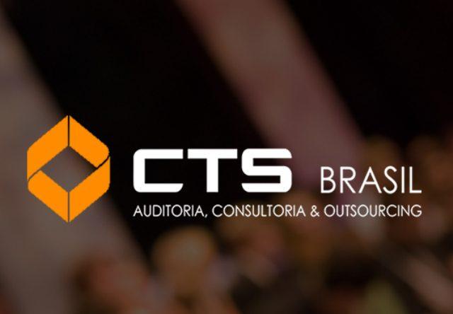 CTS Brasil promove 1º Fórum Transparência Viagens Corporativas