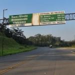Governos brasileiro e peruano se reúnem para discutir segurança nas fronteiras