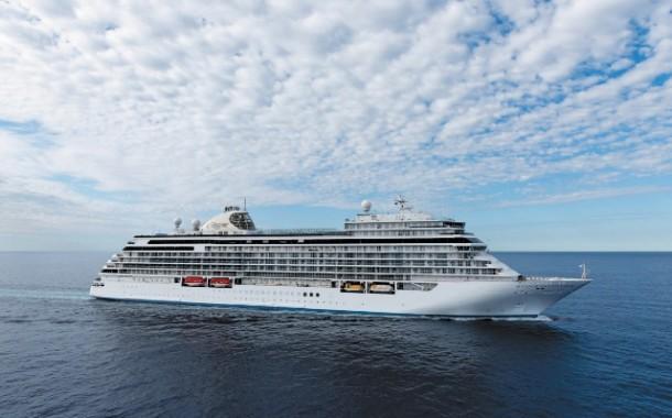 Regent Seven Seas Cruises: tarifas especiais para cruzeiros na Europa e Ásia