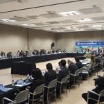 Fornatur reitera relevância do turismo na economia