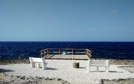 7 motivos curiosos para se casar em Curaçao