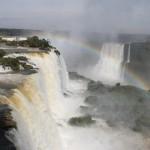 Foz do Iguaçu promove destino durante Meeting Brasil 2017