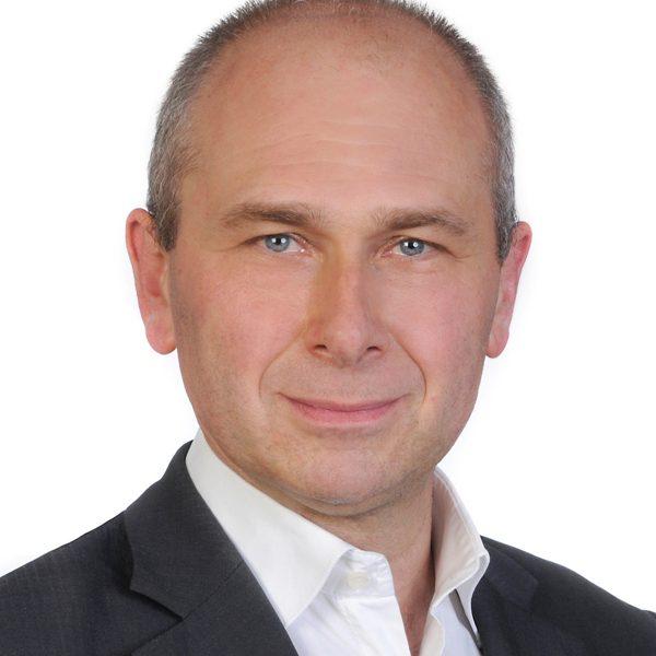 SITA nomeia Jacques Demaël como vice-presidente de estratégia & negócios