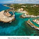 México conquista nova posição no ranking de países mais visitados