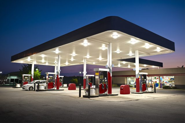 Justiça suspende aumento de impostos sobre combustíveis outra vez