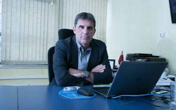 Mário Antonio assume comando do setor Vendas & Marketing do Grupo TREND