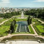 Sesc e USP comemoram 7 de setembro no Parque da Independência