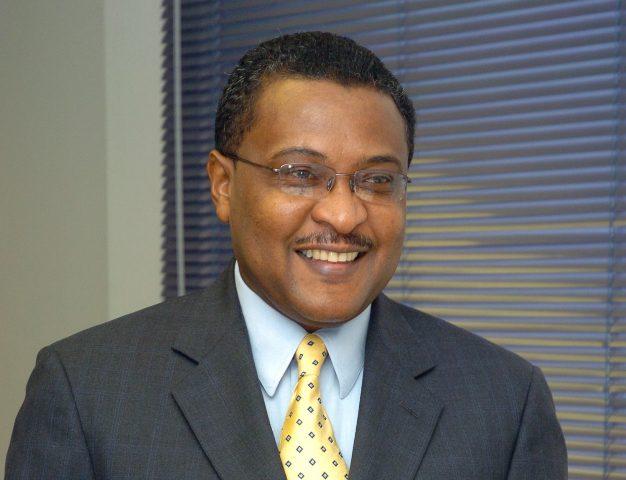 Paul Pennicook deixa cargo de diretor de turismo da Jamaica