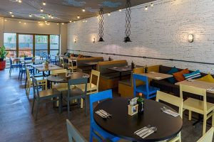Restaurante-QCeviche-SP-300x200